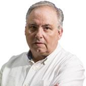 José Utrera García